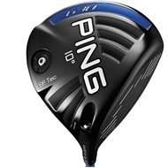 Ping G30 SF Tec Driver
