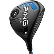 Ping G30 Fairway Wood