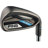Ping G30 Iron Set