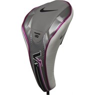 Nike Ladies VR-S STR8-FIT Driver W/ Tool Headcover