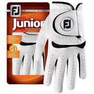 FootJoy FJ Junior Golf Glove