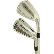 TaylorMade Tour Preferred CB/MC Combo Iron Set