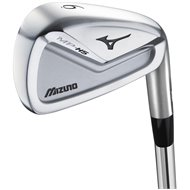 Mizuno MP-H5 Iron Set