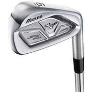 Mizuno JPX-850 Forged Iron Set