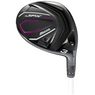 Mizuno JPX-850 Fairway Wood