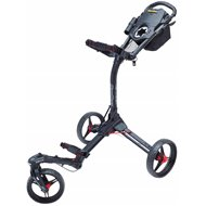 Bag Boy Triswivel II Pull Cart