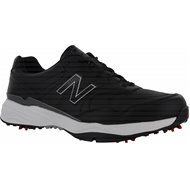 New Balance Control 1701 Golf Shoe