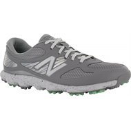 New Balance Minimus Mesh 1001 Spikeless