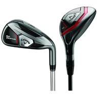Callaway Big Bertha Combo Iron Set