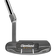 Cleveland Classic Collection HB Inserts 10I Putter