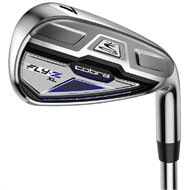 Cobra Fly-Z XL Iron Set