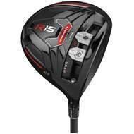 TaylorMade R15 Black Driver