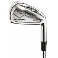 TaylorMade SLDR Single Iron