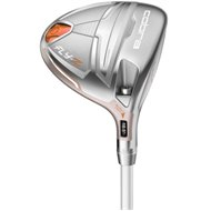 Cobra Fly-Z Silver Flower Pearl Fairway Wood