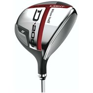 Wilson Staff D-200 Fairway Wood