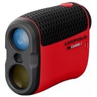 Leupold Pincaddie 2 GPS/Range Finders