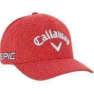 Callaway Tour Authentic Performance Pro Golf Hat