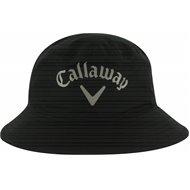 Callaway Aqua Dry Headwear