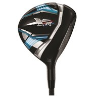 Callaway XR Fairway Wood