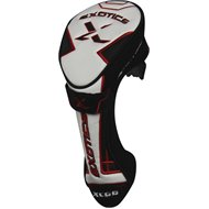 Tour Edge Exotics XCG6 Fairway Headcover