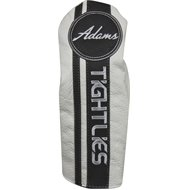 Adams Ladies Tight Lies Fairway Headcover