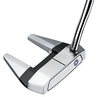 Odyssey Works #7 Versa Superstroke Putter