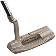 Odyssey White Hot Pro 2.0 #1 Putter