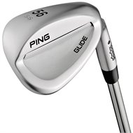 Ping Glide SS Wedge