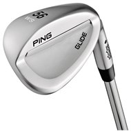 Ping Glide WS Wedge