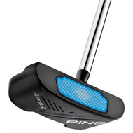 Ping Cadence TR Tomcat C Putter