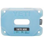 YETI ICE 2Lb Coolers