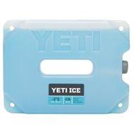 YETI Ice 4Lb Coolers