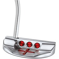 Titleist Scotty Cameron Select Roundback Putter