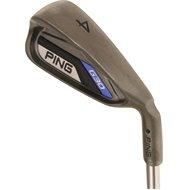 Ping G30 Single Iron