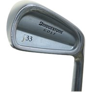 Bridgestone J33 Forged Single Iron