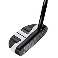 Odyssey Works Big T #5 Superstroke Putter