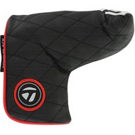 TaylorMade Ghost Tour Black Blade Putter Headcover