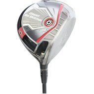 Callaway Great Big Bertha Driver