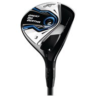 Callaway Great Big Bertha Fairway Wood