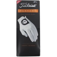 Titleist Players 2015 Golf Glove