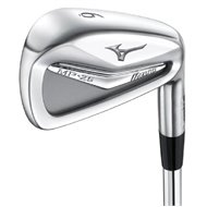Mizuno MP-25 Iron Set