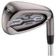 Mizuno JPX-EZ Iron Set
