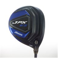 Mizuno JPX-EZ Fairway Wood