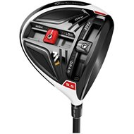 TaylorMade M1 460 Driver