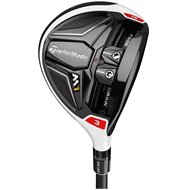 TaylorMade M1 Fairway Wood