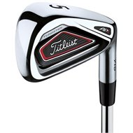 Titleist AP1 716 Iron Set