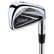 Titleist AP2 716 Forged Iron Set