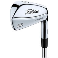 Titleist MB 716 Forged Iron Set