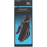 Mizuno Rainfit Golf Glove