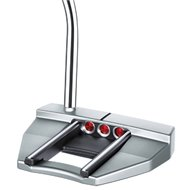 Titleist Scotty Cameron Futura X7M Putter